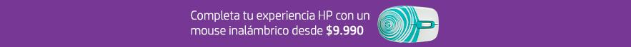 HP-Multifuncional HP Deskjet Ink Advantage 2135