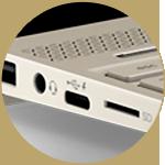 USB C™4