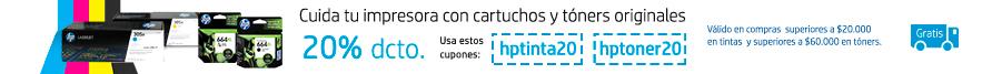 HP-CartBanner