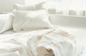 Colchones y Blancos