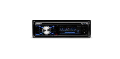 Audio para carros