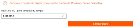 Credito-Banco-Falabella