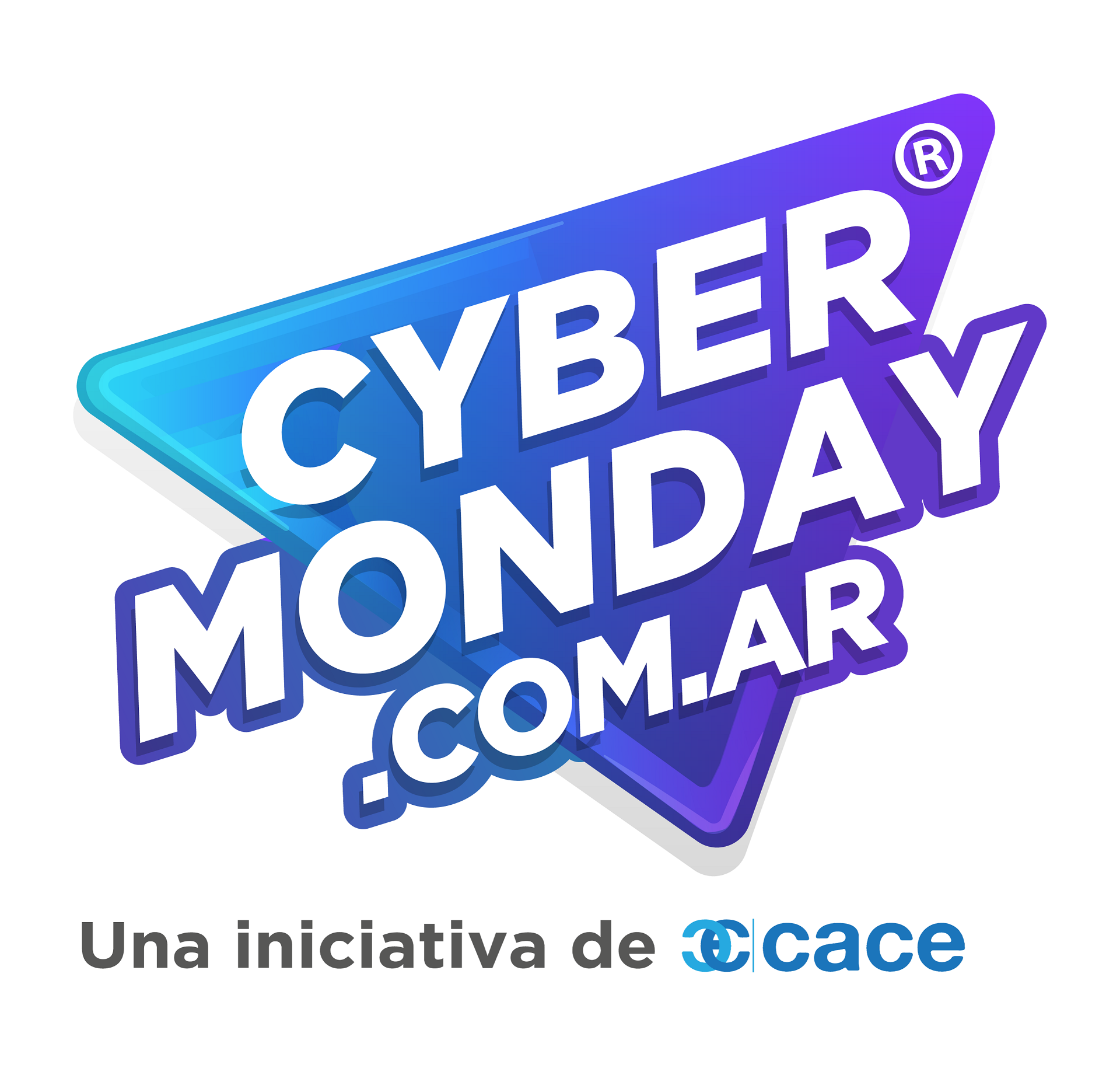 Cyber Monday HP Online Argentina