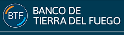 Banco Tierra