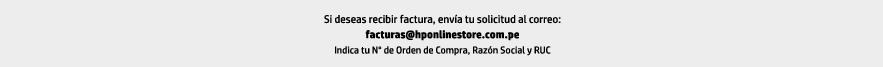 HP-Peru