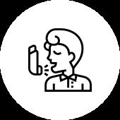 icon-vias