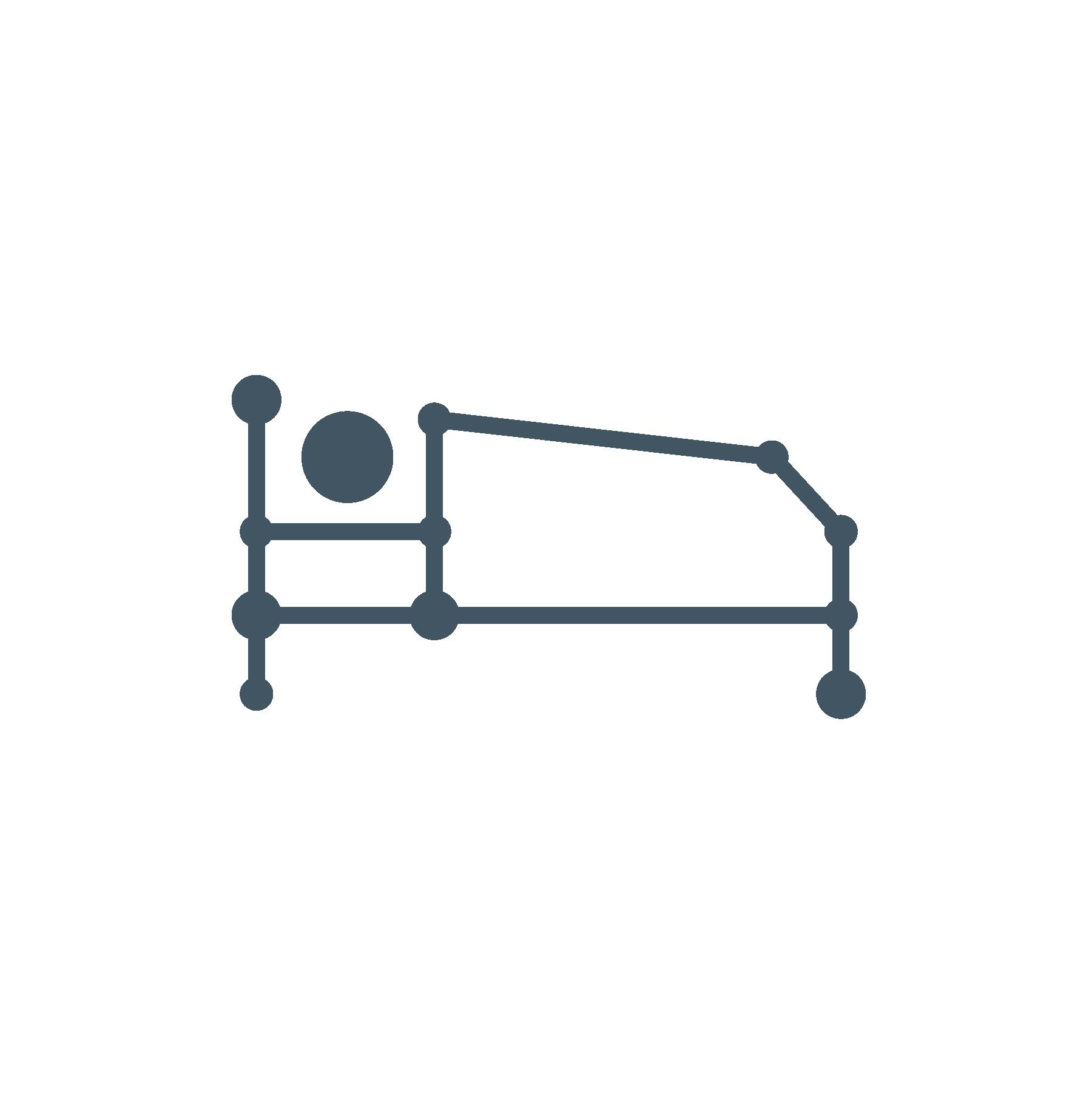CP_Icono_Hoteles
