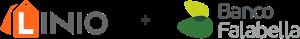 modal_finance_v3_logos
