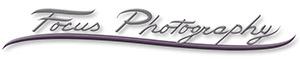 Maine maternity portrait photography studio
