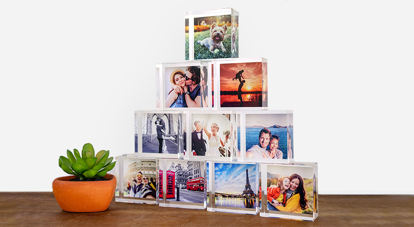 5255ed127 Shop Custom Photo Products - Handcrafted, High-Quality Photo Gifts ...