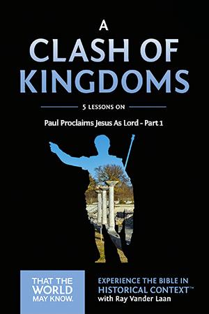 Image result for Volume 15   A Clash of Kingdoms