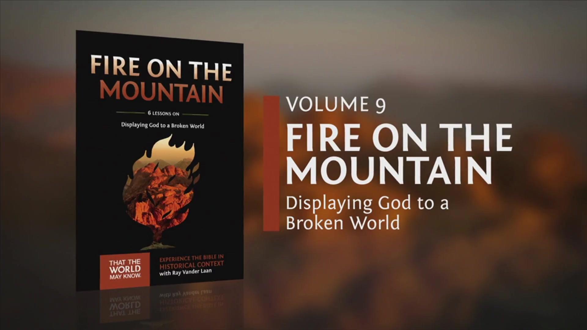 Get e-book BIBLE STUDY VOLUME NINE