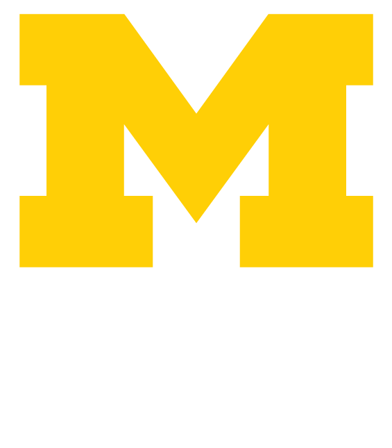 University of Michigan Alumni Association