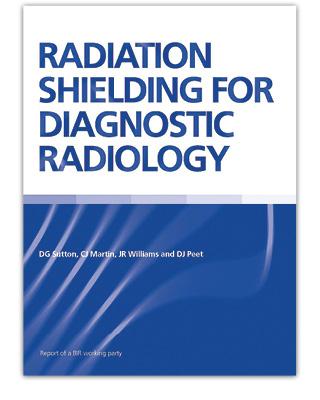 British Institute of Radiology