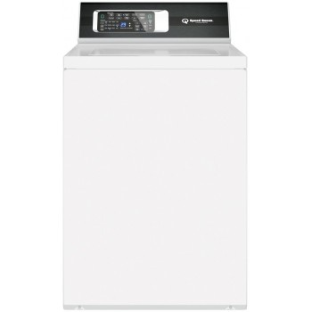 Speed Queen Top Load Washer - TR7