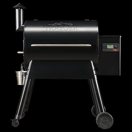 Pro 780 Pellet Grill