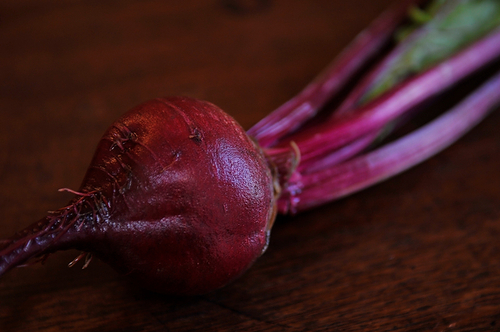 Your Best Beets