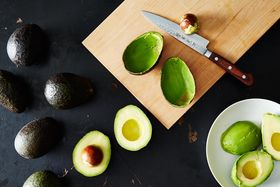 Your Best Recipe with Avocados