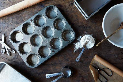 Your-best-breakfast-baked-goods_food52_mark_weinberg_14-11-04_0574