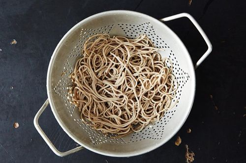 2014-0419_best-way-to-make-soba-053