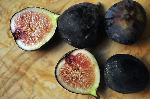 Your Best Fig Recipe