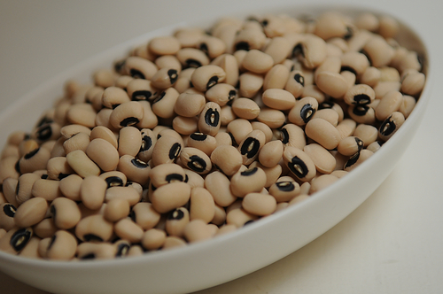 Your Best Recipe for Beans