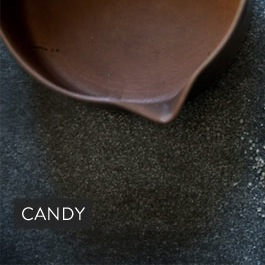 Candys by Patti Hutcheson
