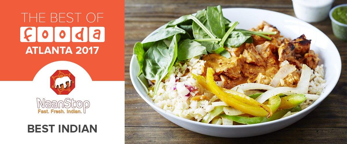 Best indian lunch in atlanta naanstop fooda best indian lunch in atlanta naanstop forumfinder Choice Image