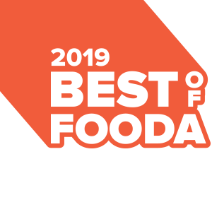 Best Of Fooda Minneapolis 2019 Fooda