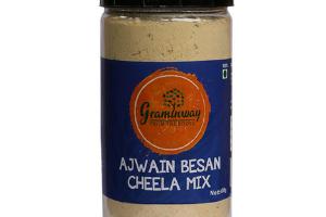 Adai mix-gluten free, graminway