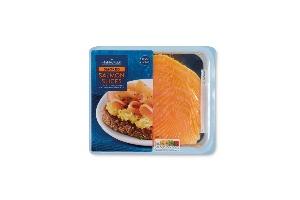aldi (fresh chilli peppered salmon)