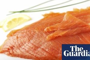 aldi (fresh serrano peppered salmon)