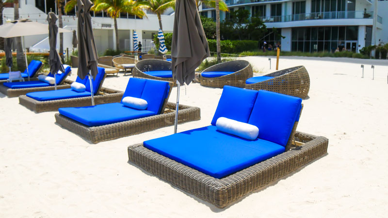 Swell Heed Beach Spa Miami Select Members Are Eligible To Download Free Architecture Designs Meptaeticmadebymaigaardcom