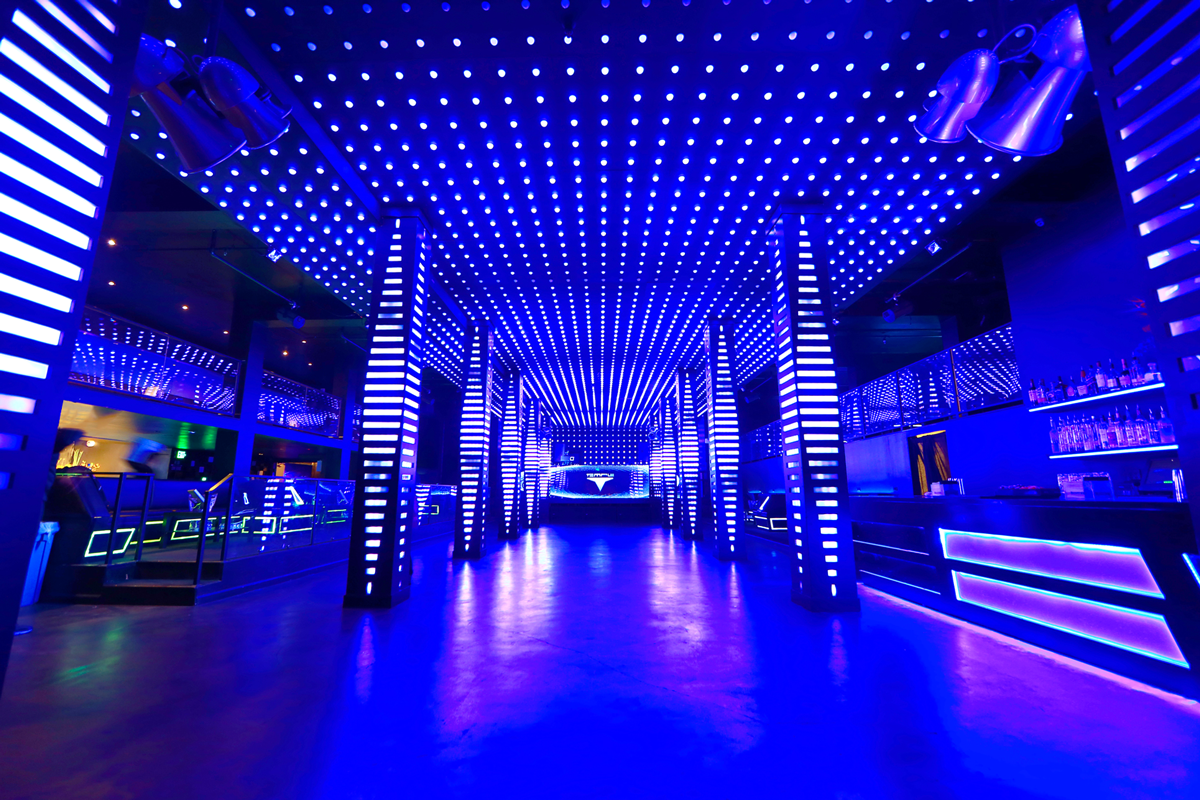 Temple Nightclub San Francisco   Members receive complimentary guest list access for themselves and one guest express line entry and exclusive special ...  sc 1 th 183 & Temple Nightclub San Francisco   Members receive complimentary guest ...