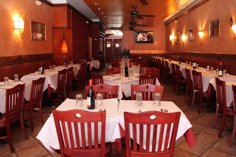 Reviews Of Indian Kitchen Restaurant In New York