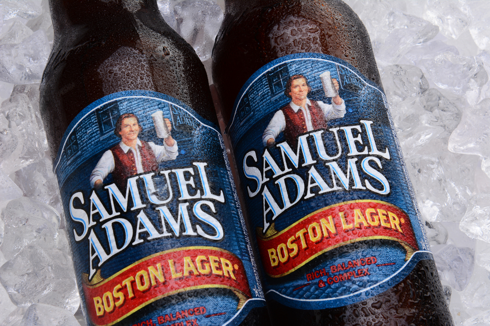 boston beer case essay Free essay: 33 ryan koziol mgm 404 09/19/13 boston beer company analysis boston beer company founded in 1984, along with many other big league giants have.