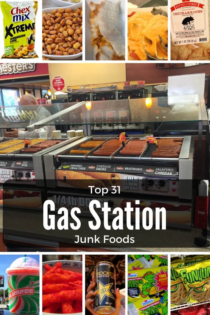 Best-Gas-Station-Junk-Foods