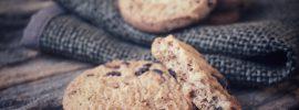 26 Gluten-Free Chocolate Chip Cookie Recipes