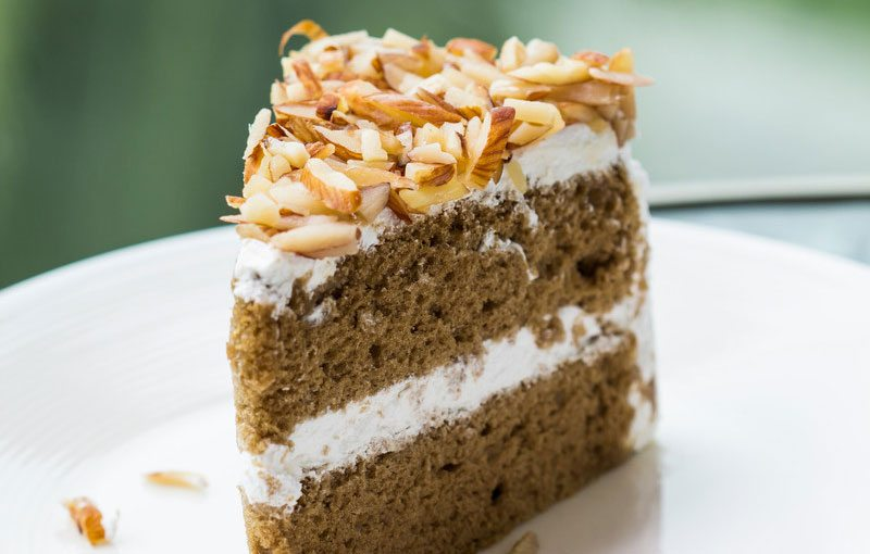 Chocolate-and-Espresso-Layer-Cake-with-Peanut-Butter-Icing