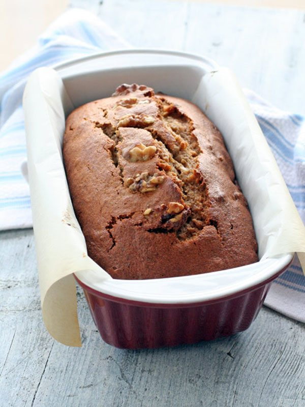 Banana-Nut-Bread-from-the-Gluten-Free-Goddess