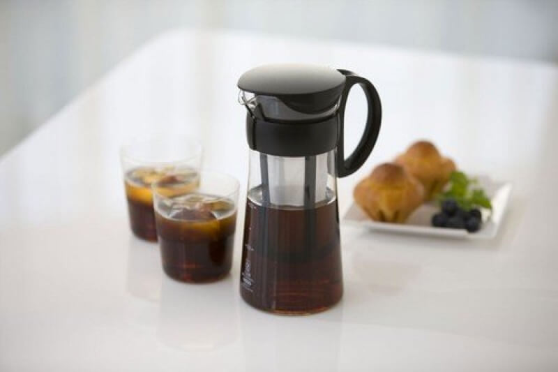 10 Cool Devices to Cold Brew Coffee At Home