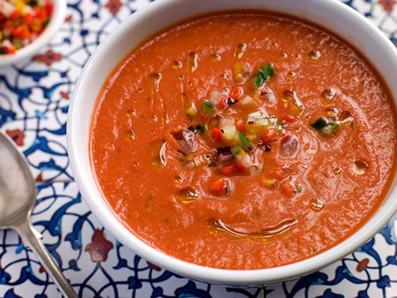 Magnificent-Gazpacho-Soup