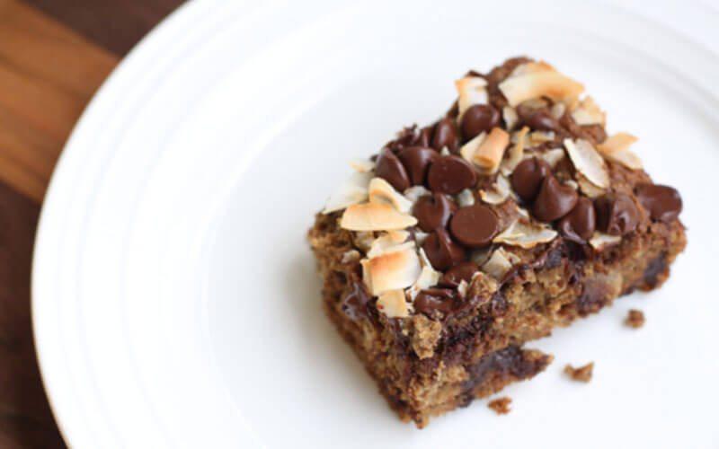Paleo-Friendly-Coconut-Chocolate-Coffee-Cake