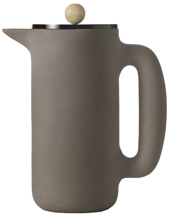 Push-Coffee-Maker-by-Muuto