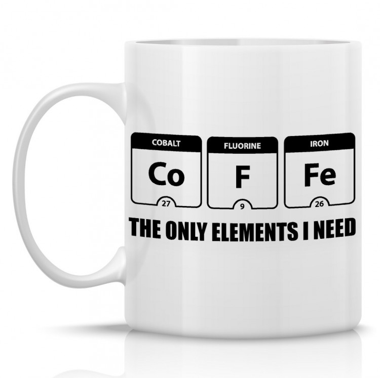 Coffee mugs with names on them coffee drinker 54 funny custom coffee cups for morning smiles urtaz Image collections