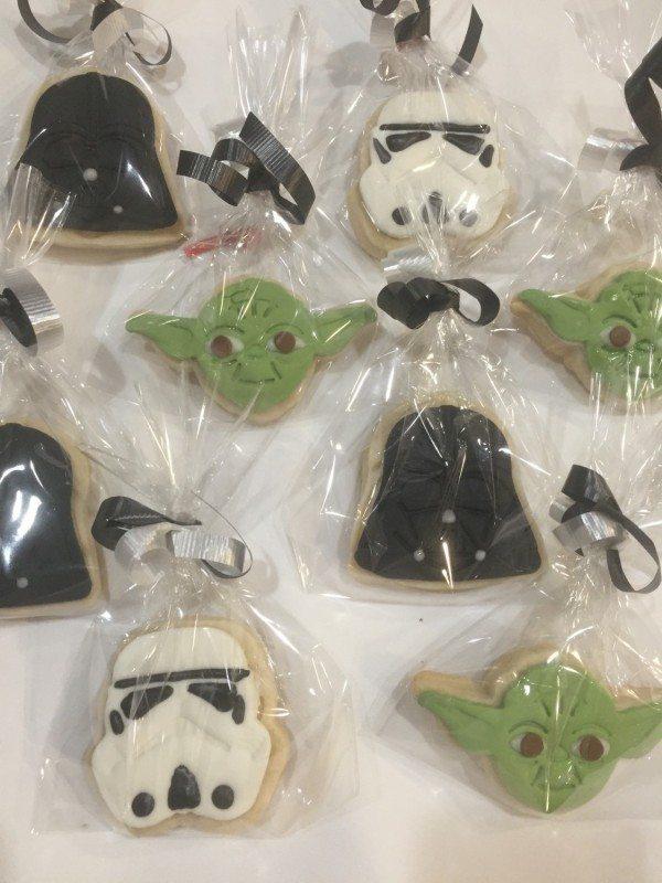 Cookiekikoku