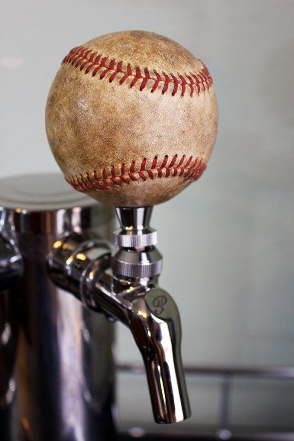 42 Unique Beer Tap Handles You Can Only Find On Etsy Page 2