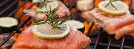 10 Quick & Easy Salmon Recipes For Dinner (Unique & Delicious)
