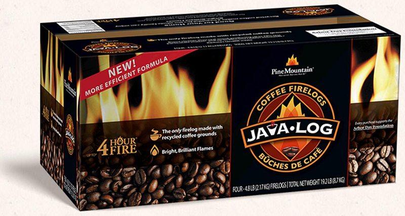 Java Log Firelog