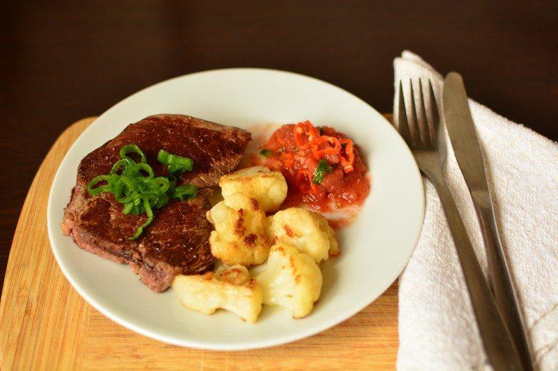 beef steak final 1